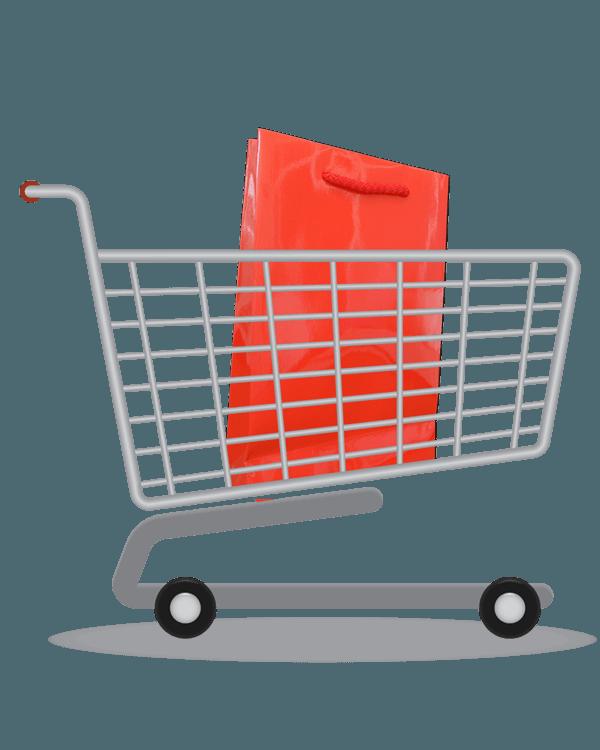 Loja Simpack - A sua montra virtual para sacos e embalagens