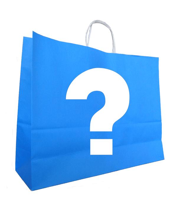 Personalização de sacos na Simpack